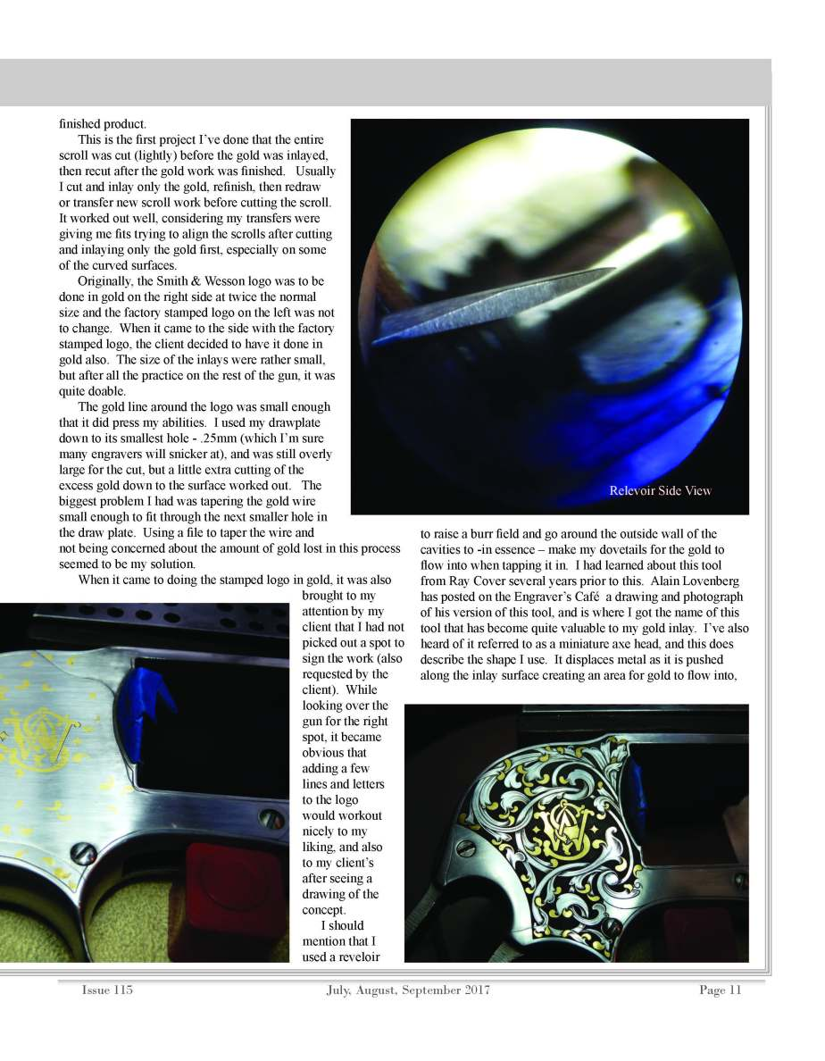 FEGA Issue 115 proof_Page_11