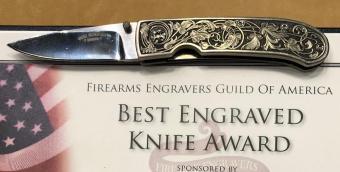 knife 2020
